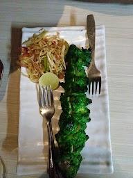Priti Family Restaurant And Bar photo 1
