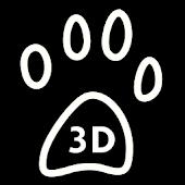 OKM, Gepard GPR 3D