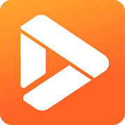 Vidmeme - make your video free , post&get follower