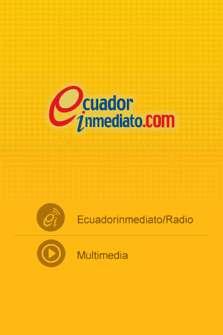 Ecuadorinmediato.com- screenshot
