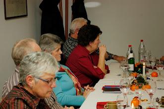 Photo: Unsere Gäste