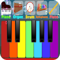 Kids Piano download