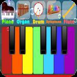 Kids Piano 1.14