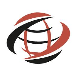 Forex signal ranking