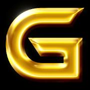 Gold Price Live