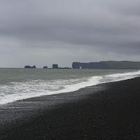 Profondamente Islanda di