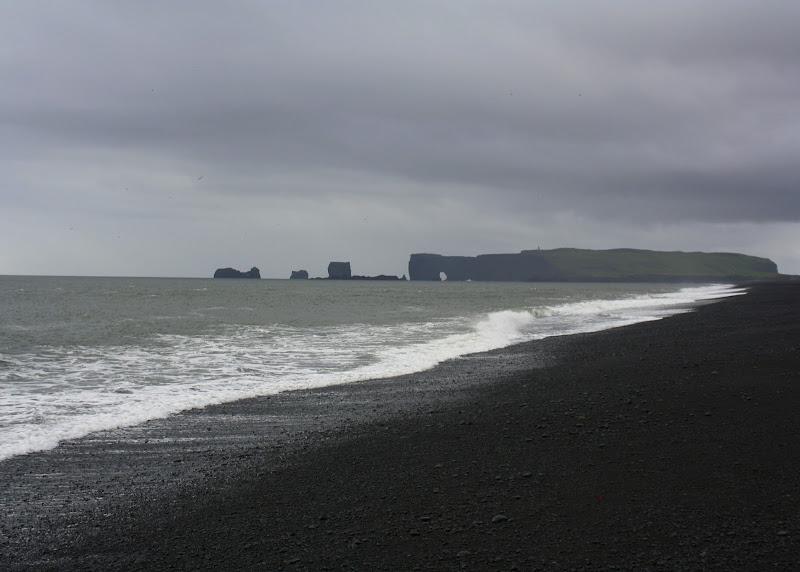 Profondamente Islanda di daniela_bruzzone