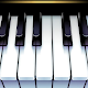 Download PIANO MASTER NEW FREE-Free Learning Tips For PC Windows and Mac 1.0