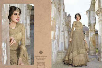 Photo: CODE: 1448 Suits . Price : USD 80