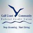 Gulf Coast Community Federal Credit Union apk