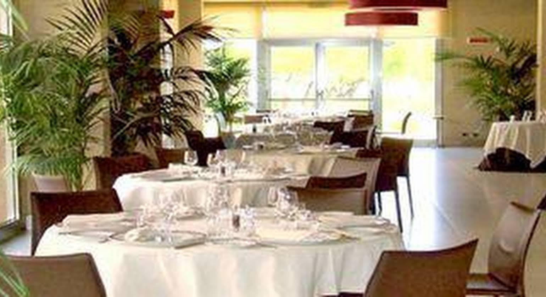Esperidi Park Hotel