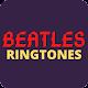 Beatles Ringtones for PC Windows 10/8/7