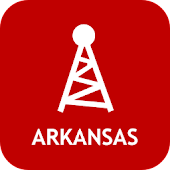 Arkansas Radio Stations