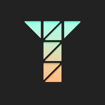 Trimaginator Picture Editor, Geometric Effects