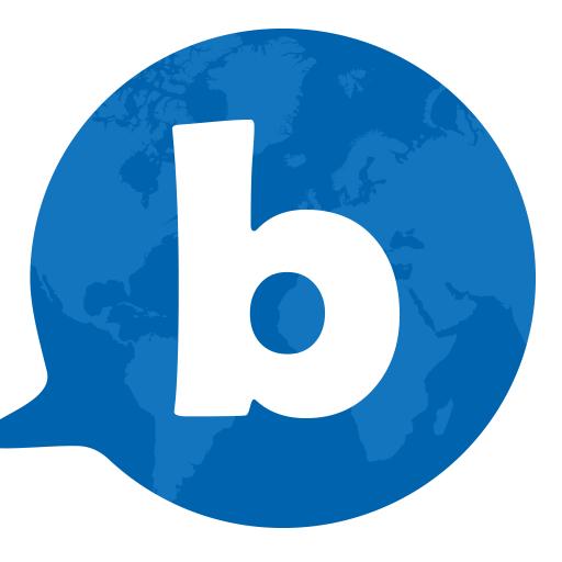 busuu Limited avatar image
