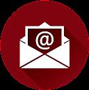 ISA Insights eNewsletter