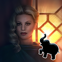 Detectives United: Timeless Voyage icon
