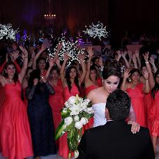 Wedding photographer Alejandro Martin (alejandromart). Photo of 24.05.2015