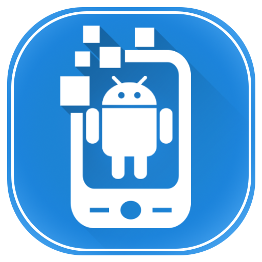 App Update Checker APK Cracked Download