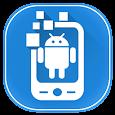 Apps & System Software Update apk