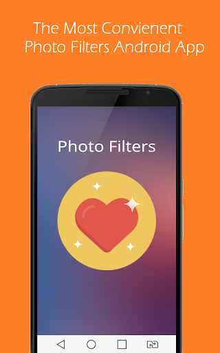 Pics Filters and Effects
