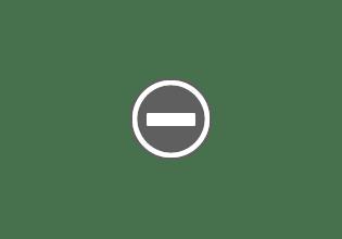 Photo: Agrupación folclórica Virgen de Bureta (2002)