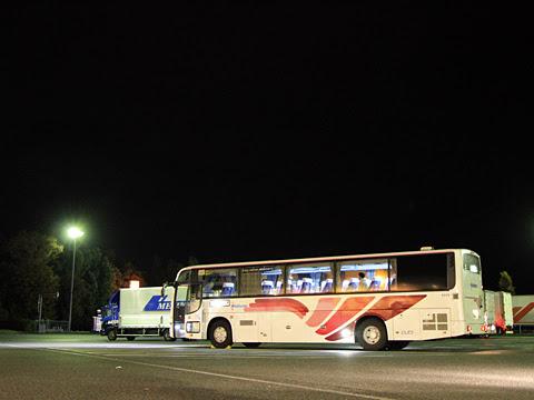 西鉄「フェニックス号」 9909_612