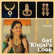 Kalyan Jewellers photo 5