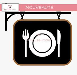 locaux professionels à Mandelieu-la-Napoule (06)
