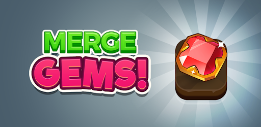 Merge Gems! for PC