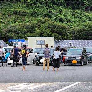 デイズ B21W ライダーのカスタム事例画像 Yasu  king of street関東さんの2019年07月14日17:11の投稿