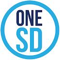 One San Diego icon