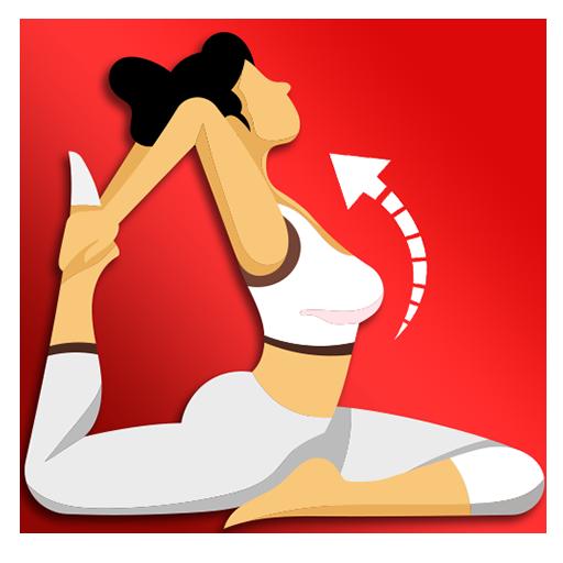 Planen Sie, mit Fitnessstudios schnell Gewicht zu verlieren
