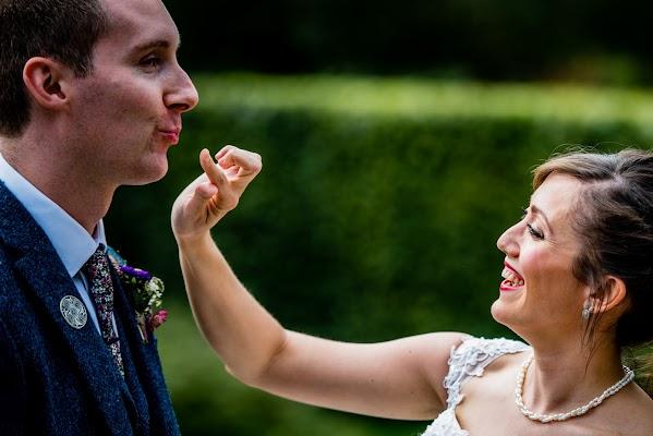 Wedding photographer Jack Knight (JackKnight). Photo of 26.09.2017