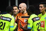 Belgische voetbalwereld davert verder: 'Delferière wou een extraatje verdienen door... Mazzu naar een andere club te loodsen'
