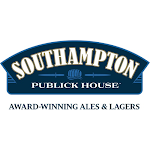 Logo of Southampton Oatmeal Stout