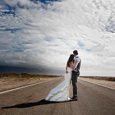Wedding photographer Miguel Herrada Soler (fotomateos). Photo of 04.08.2015