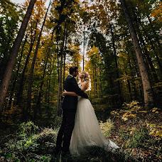Wedding photographer Oleg Trushkov (TRUshkov). Photo of 28.10.2015