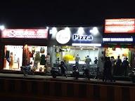 Bon Pizza photo 1