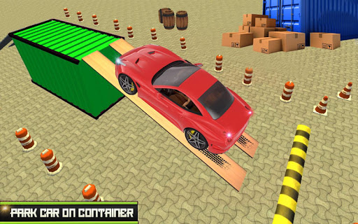 Download Hard Car Parking Games 2018 Free Google Play Softwares