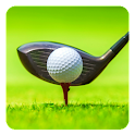 Play Golf icon