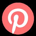 Pinterest Lite icon