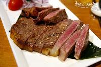 極焰精緻燒肉創始店