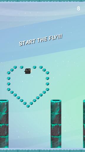 Dummy Birdu2122 1.8.21 {cheat|hack|gameplay|apk mod|resources generator} 2