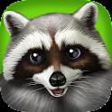 PetWorld: WildLife America icon
