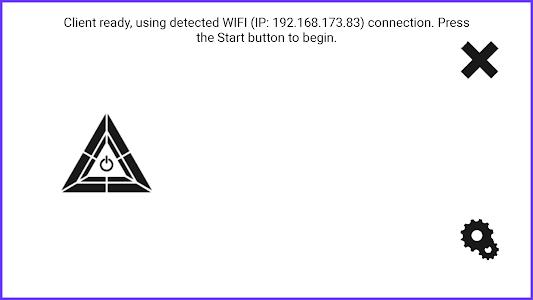 TrinusVR v2.0.7 b53