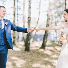 Wedding photographer Viktoriya Khvoya (Xvoia). Photo of 02.03.2016