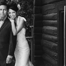 Wedding photographer Ric Bucio (ricbucio). Photo of 27.05.2016