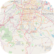 Download Mexico City Offline Map For PC Windows and Mac