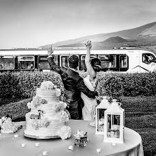 Fotografo di matrimoni Dino Sidoti (dinosidoti). Foto del 23.07.2018